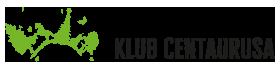 Klub Centaurusa